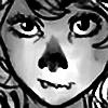 Qualmed's avatar