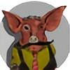 Qualotesh's avatar