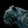 QualRin's avatar
