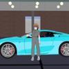 quamp's avatar