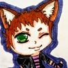 Quana0204's avatar