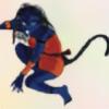 quanafi's avatar