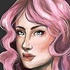 Quanah-Toki's avatar