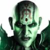 QuanChi-plz's avatar