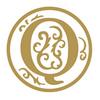 Quander's avatar