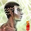 quandh301's avatar