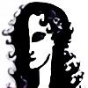 Quandokaraa's avatar