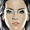 Quaneruin's avatar
