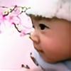 quanganhvm's avatar