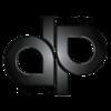 quangcaodaiphathcm's avatar