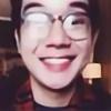 QuangVu14's avatar