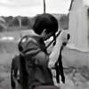 quangvuphoto's avatar