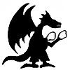 quannage's avatar