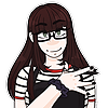 Quantablos's avatar