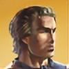 Quantadim's avatar