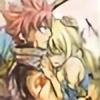 Quantia13's avatar
