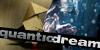 Quantic-Dream-Fans's avatar