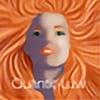 Quantic-Luw's avatar