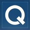 QuanticaLabs's avatar