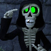 QuanticDementia's avatar