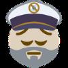 QuanticSailor's avatar