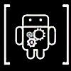 quantiume's avatar