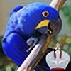 QuantoCosta's avatar
