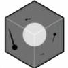 QuantomStarBox's avatar