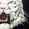Quantosauro's avatar