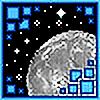 Quantum-Angel's avatar