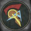Quantum-Artist's avatar