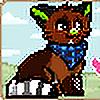 Quantum-Cube's avatar