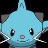 Quantum-Dewott's avatar