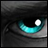 Quantum-Kid's avatar