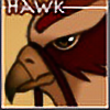 Quantum-Mechanics's avatar