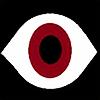 quantum-plasma-field's avatar
