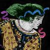 quantum-witch's avatar