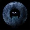 Quantum2077's avatar