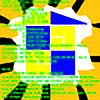QuantumCalibrationis's avatar