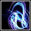 QuantumEcho's avatar