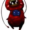 QuantumEldrAg's avatar