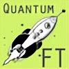 QuantumFairyTales's avatar