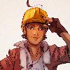 QuantumField's avatar