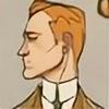 QuantumGinger's avatar