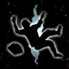 quantumJarob's avatar