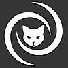 Quantumkhiet's avatar