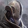 QuantumKnight's avatar