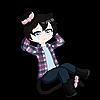 QuantumMelody29's avatar