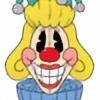 QuantumMirage's avatar