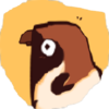 QuantumNut's avatar